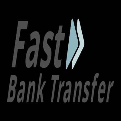 fastbanktransfer