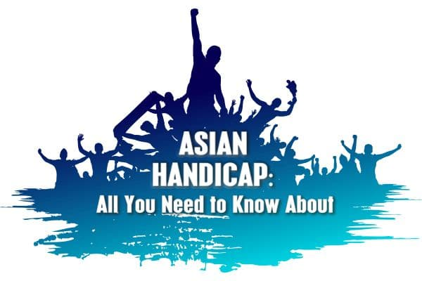 Asian Handicap