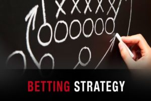 betting-strategy