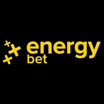 Helpbet com - Bookmakers Reviews, Bonuses - Online Betting Community