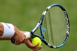 tennis-theory