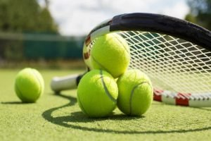 tennis-theory-2