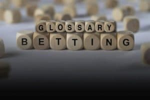 Betting-glossary-new