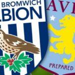 West-Brom-v-Aston-Villa