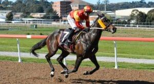 horse-keyser-soze