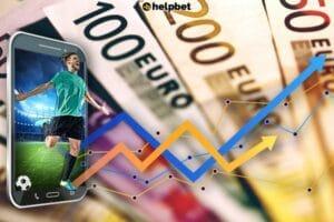 bankroll management - money management - betting school