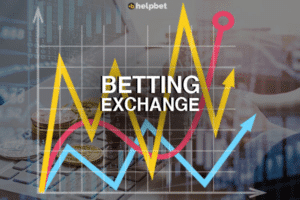 betting school - betting exchange