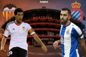 Valencia Espanyol
