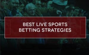 Betting School - Your destination course for betting tips and guides