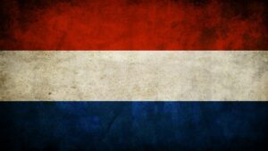 betting sites in netherlands