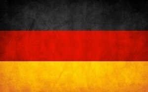 german betting sites