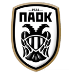 PAOK Thessalonikis