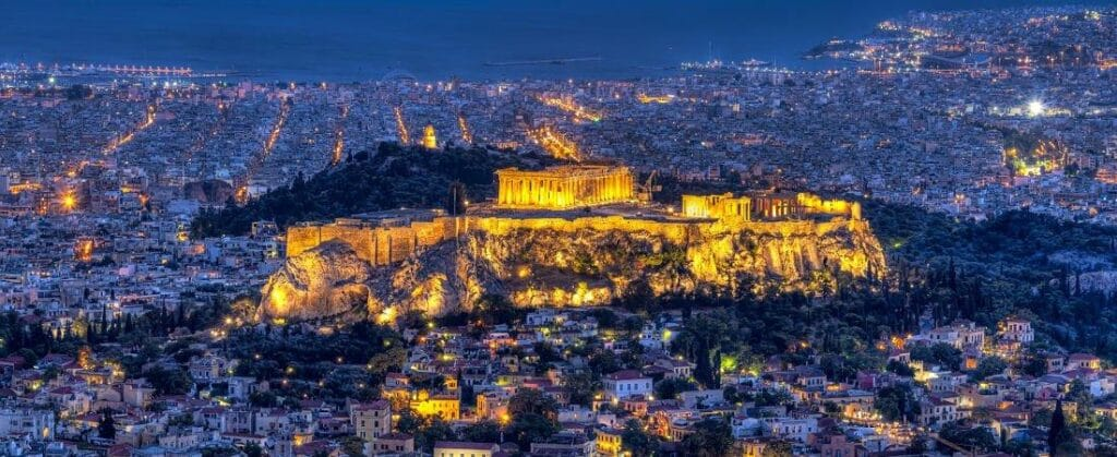 betting sites in greece