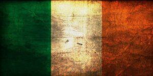 bookmakers in ireland