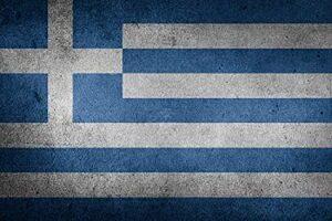 greek bet sites