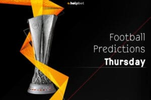Thursday football predictions