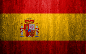 betting sites in spain