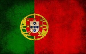 best sports betting sites in portugal