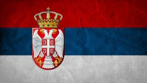 best betting sites in serbia