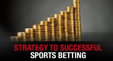 successful betting