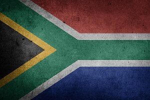 top bookmakers in south africa