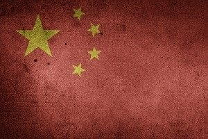 Chinese soccer betting sites best betting forums