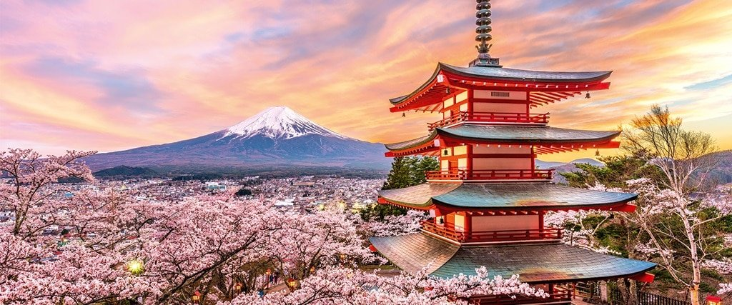 betting sites in japan