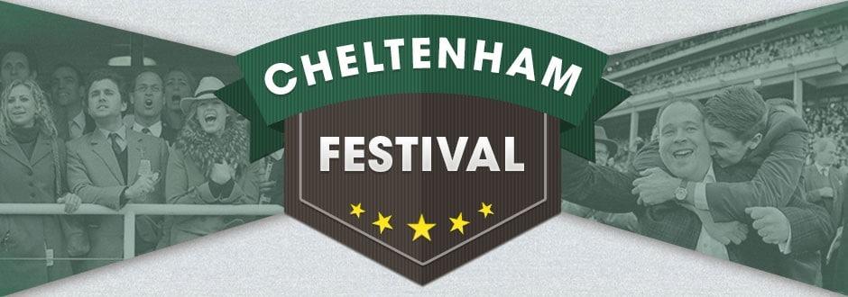 Cheltenham betting guide