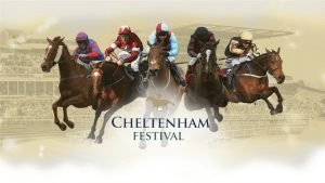 cheltenham betting guide