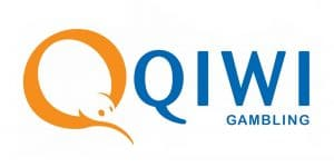 Qiwi betting sites