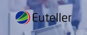 euteller betting sites