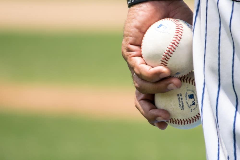 Financial spread betting advice mlb overseas sports betting