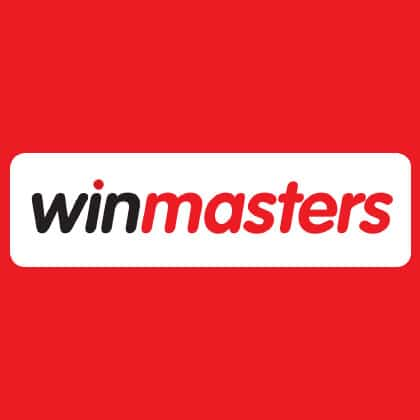 winmasters_420x420