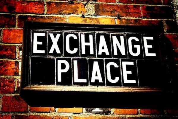 exchange-inside-1