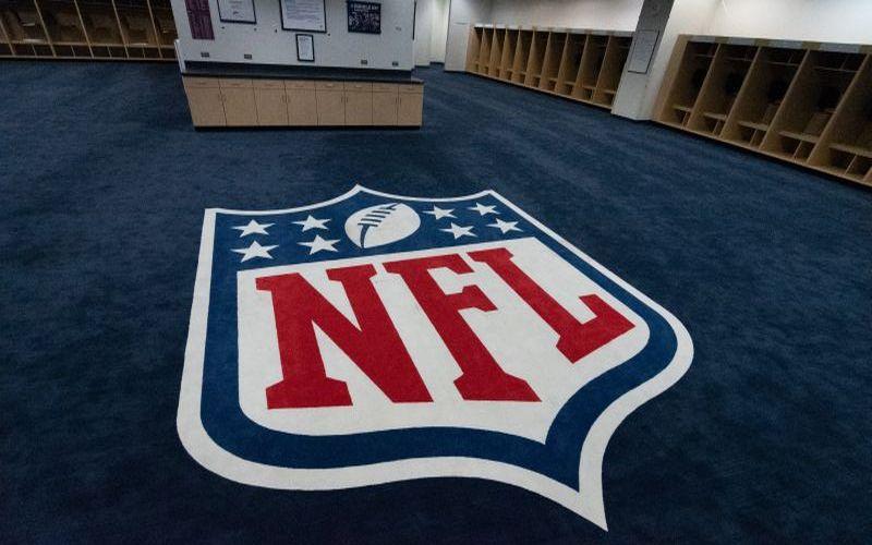 NFL Στοίχημα
