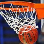μπάσκετ στοίχημα